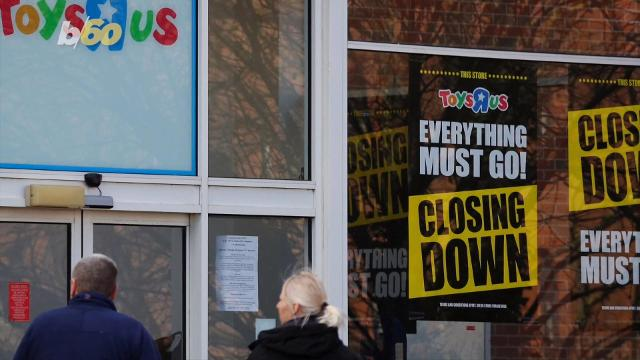 Bed bath and beyond will take your toys r us gift cards colourmoves