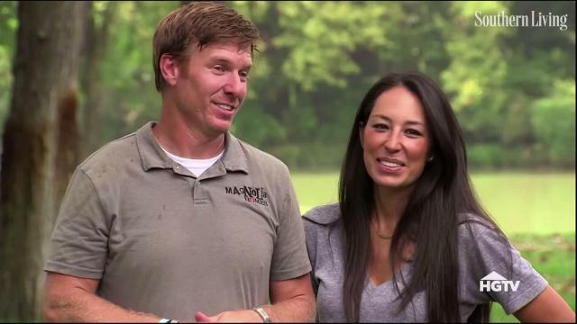 The rundown on Chip and Joanna Gaines' post Fixer Upper plans