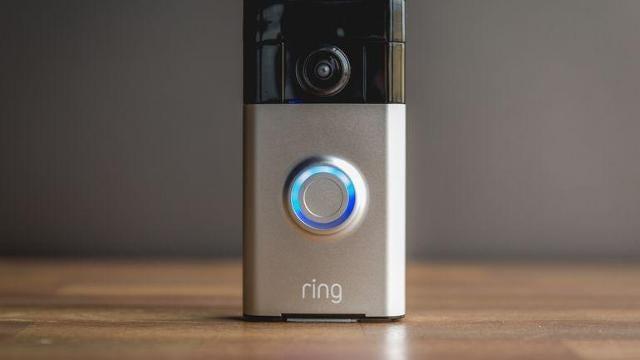 How doorbell cameras are creating dilemmas for police, neighborhoods