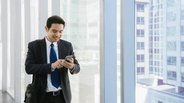 Useful smartphone tricks you wish you knew before now