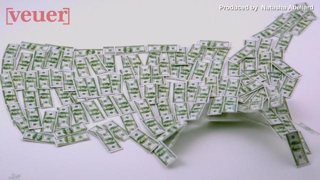CLOSE As Tax Season Refunds Get