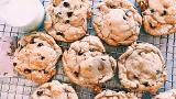 This Ala. mom turned her sweet tooth into a thriving cookie business   Clarion Ledger