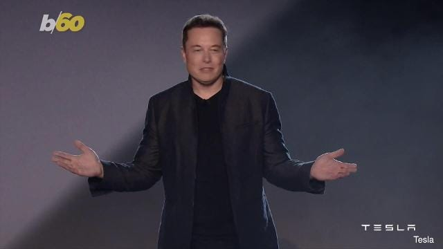 Elon Musk: Leave meetings or get off the phone if not productive
