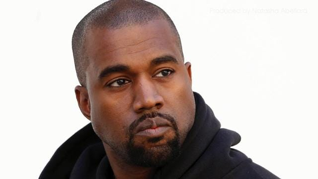 95e48808cd328 Kim Kardashian hilariously trolls Kanye West after his Twitter return