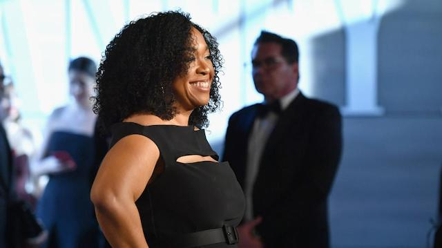 fad9394ae0013e 'Scandal' boss Shonda Rhimes reflects on Olivia Pope's legacy