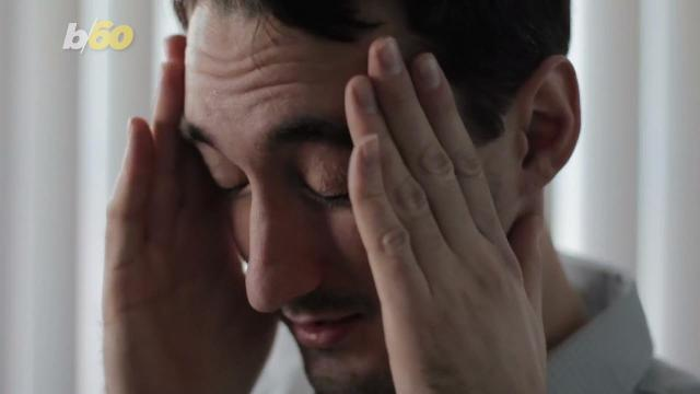 Survey says... Americans are stressed! (But how do they deal?)