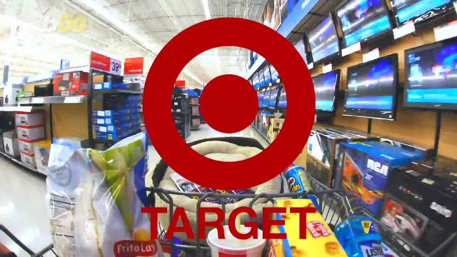 Target In Howell Getting Ambitious New Look