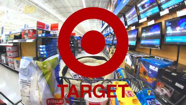 Teacher discount! Target offering teachers 15 percent off select classroom supplies