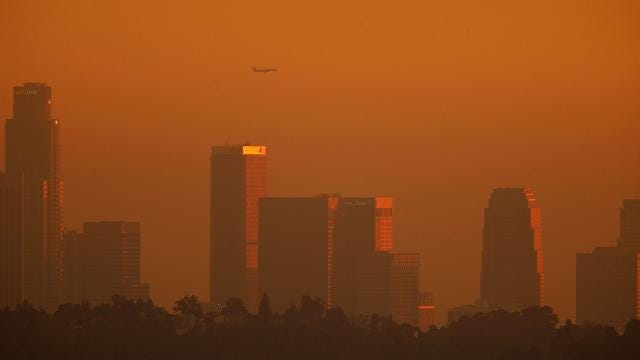 3d3724c72a94ff 8 of America s 10 most ozone-polluted cities are in this state