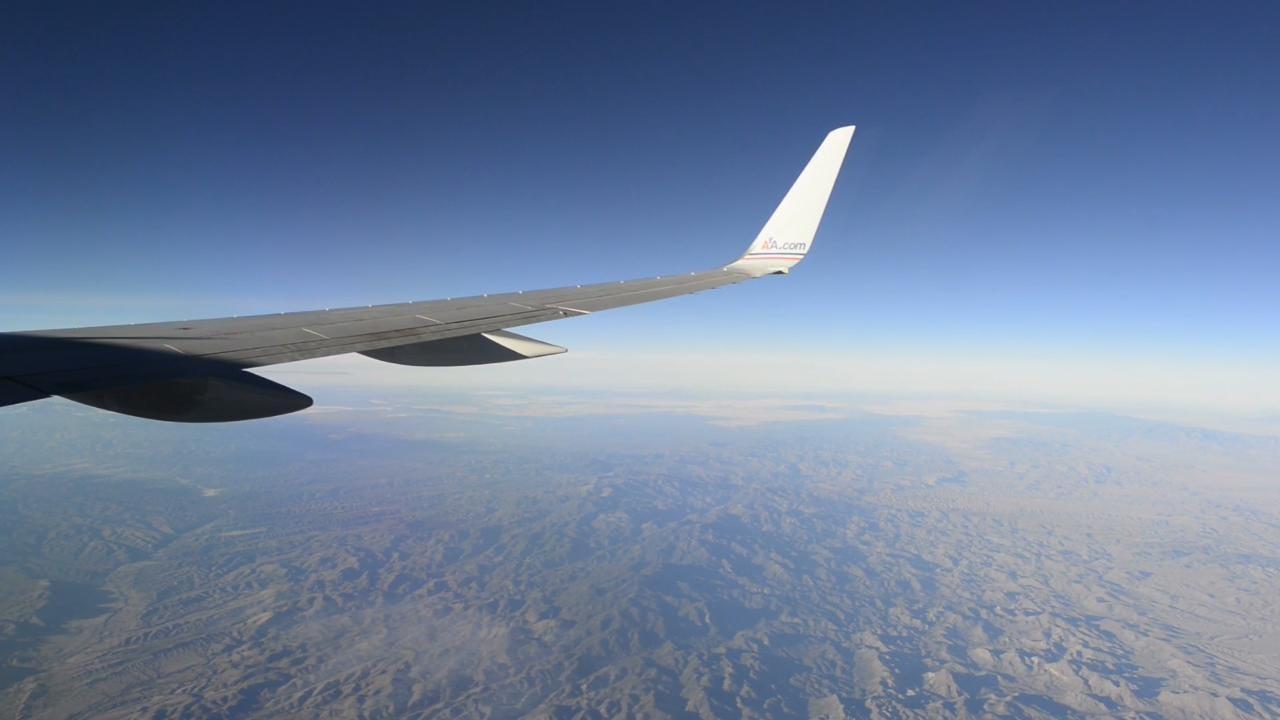 112e7b2c Aviation expert warns travelers on importance of pre-flight instructions
