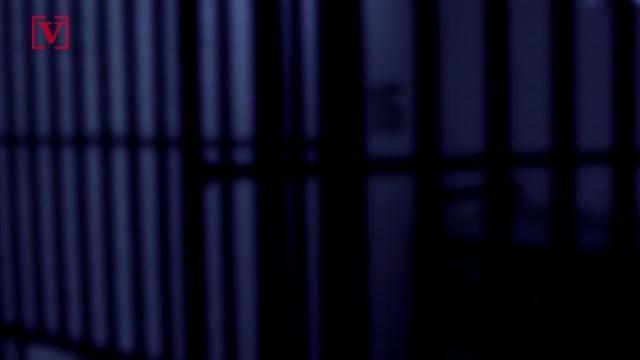 Rapper Meek Mill granted bail