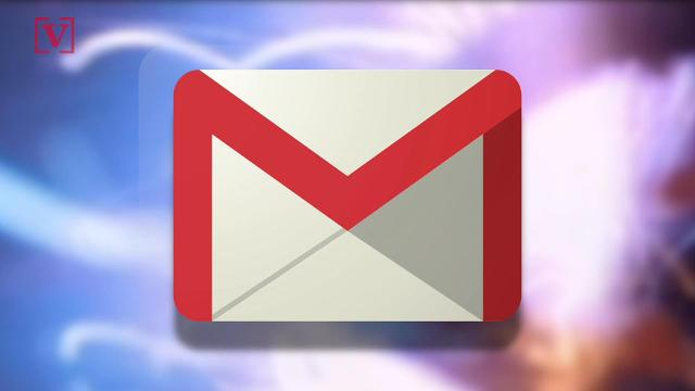 Gmail now lets you send emails that self-destruct, update also includes a 'snooze' option