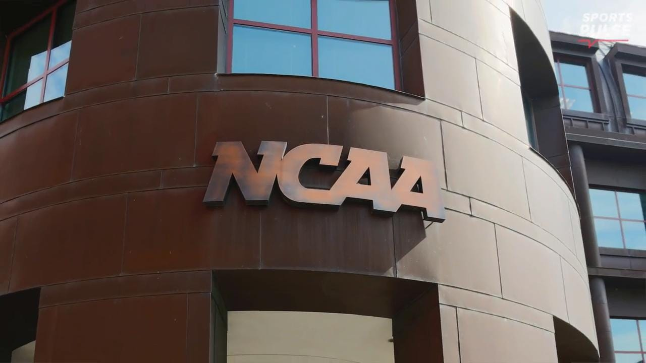 Lindsay Schnell provides her thoughts on the results of recommendations made for NCAA basketball by Condoleezza Rice's commission.