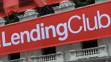 FTC sues LendingClub for deceiving consumers