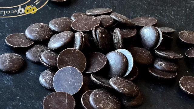 Dark chocolate can improve stress, mood, memory and immunity, studies claim