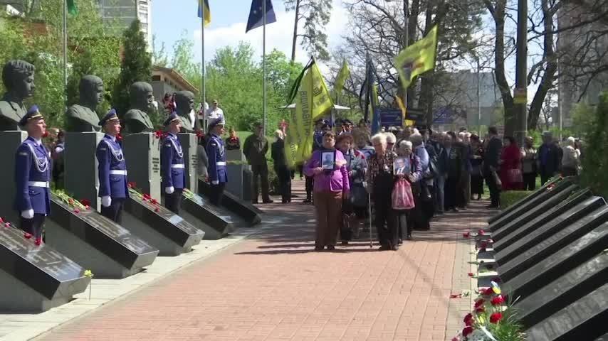 'Chernobyl' recap: Final, horrifying episode features the radioactive political fallout