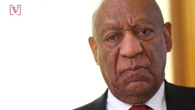 In the retrial of Bill Cosby, the comedian has been found guilty on all three counts of aggravated indecent assault of former Temple University employee Andrea Constand. Nathan Rousseau Smith has the story.
