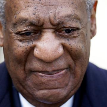 "Bill Cosby was found guilty on all three counts of aggravated indecent assault on Thursday. One victim Cosby said the conviction is a ""victory for womanhood and sexual assault survivors."""