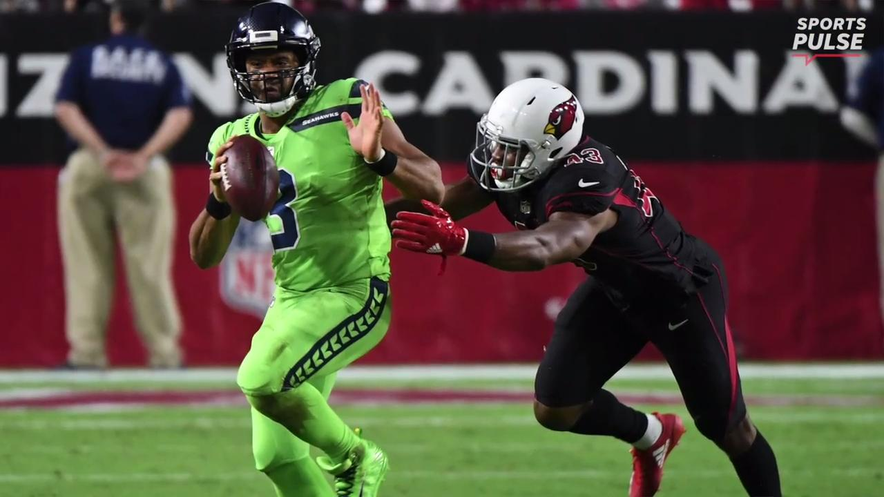 SportsPulse: Now that the dust has settled from the NFL draft, Trysta Krick looks at the biggest questions facing every NFC team ahead of training camp.