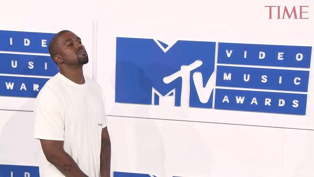 f5c5c09fa39a Kanye West has devolved into just another Internet troll