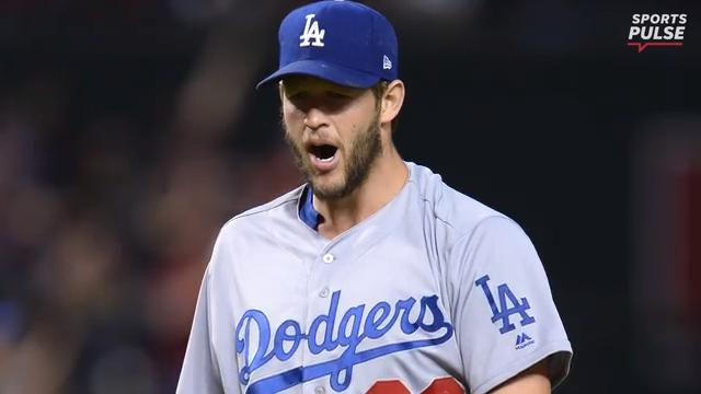 SportsPulse: With MLB fans overreacting to some of this week's biggest story lines, USA TODAY Sports' Bob Nightengale is here to bring us back to reality.