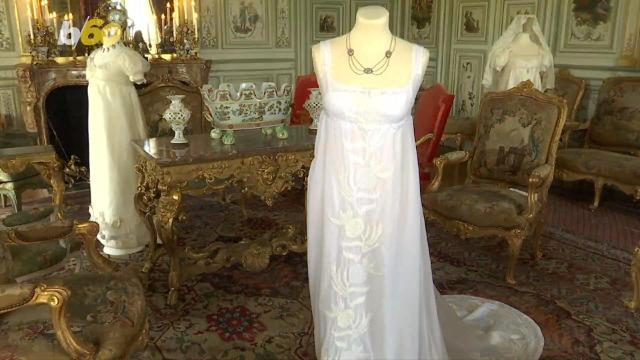 Find out how much famous royal wedding dresses cost