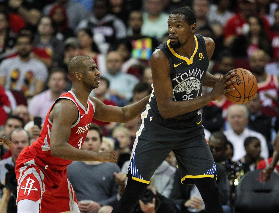 SportsPulse: The matchup we have all been waiting for is finally here. USA TODAY Sports' Sam Amick details the series' story lines and makes a prediction.