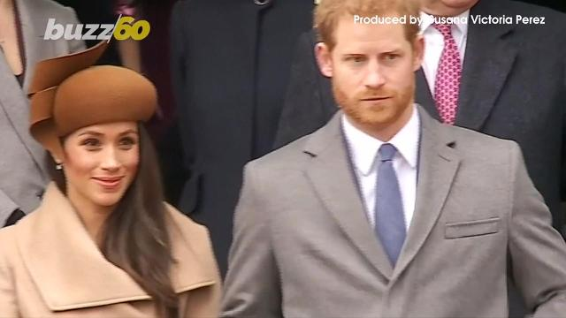 Watch The Royal Wedding.Things You Can Do In London To Celebrate The Royal Wedding