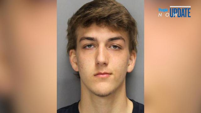 Teen Allegedly Filmed Students Having Sex In School Bathroom-2976
