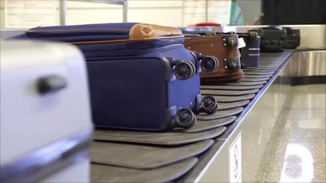 Smart luggage company Bluesmart is shutting down, after struggles following U.S. airlines bans on baggage with non-removable batteries at the end of last year.