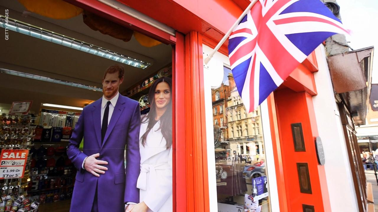 We tested Alexa, Siri and Google Home to see which digital assistant knows most about the Royal Wedding.