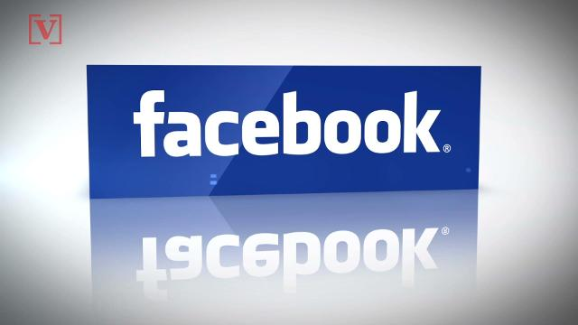 Facebook just launched a youth portal for teenagers. Veuer's Natasha Abellard has the story.
