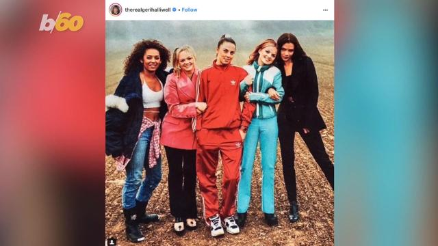 Can you spice up your life if you only have three Spice Girls? Well, apparently the royal wedding will have to settle for an incomplete girl band. Buzz60's Susana Victoria Perez has more.
