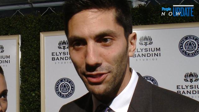 Catfish star Nev Schulman has been accused of sexual misconduct.