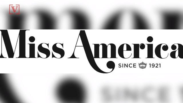 The Miss America organization has added three women to leadership roles, including President and CEO.