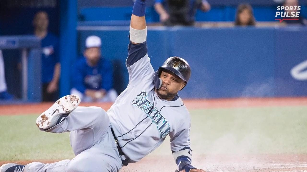 SportsPulse: USA TODAY Sports' Steve Gardner on the repercussions of Robinson Cano's 80-game suspension.