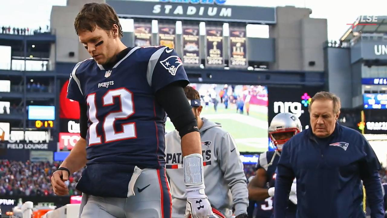 best service 578d2 f0645 Tom Brady and other NFL stars skipping OTAs