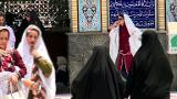 For many ordinary Iranians, U.S. threats barely register