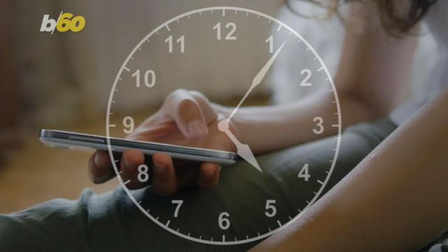 Let's face it, we're all pretty addicted to our smart devices. No matter how much you love them, there are certain times you should avoid them at all costs.