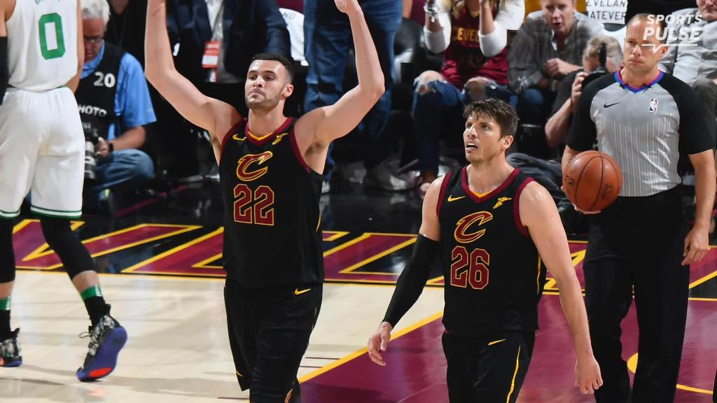 LeBron James dominates to force Game 7