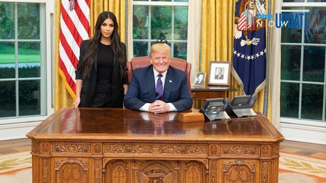 Phrase Bravo, Kim kardashian mexican drug cartel