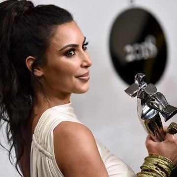 Think, that Kim kardashian naked pics pity