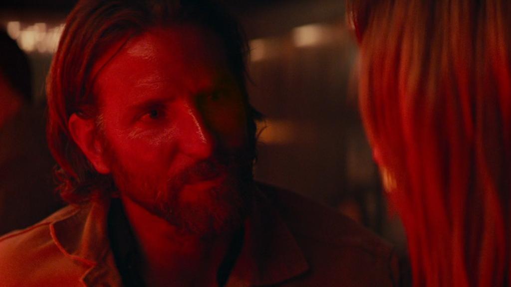 'A Star Is Born' trailer: Lady Gaga, Bradley Cooper sing together