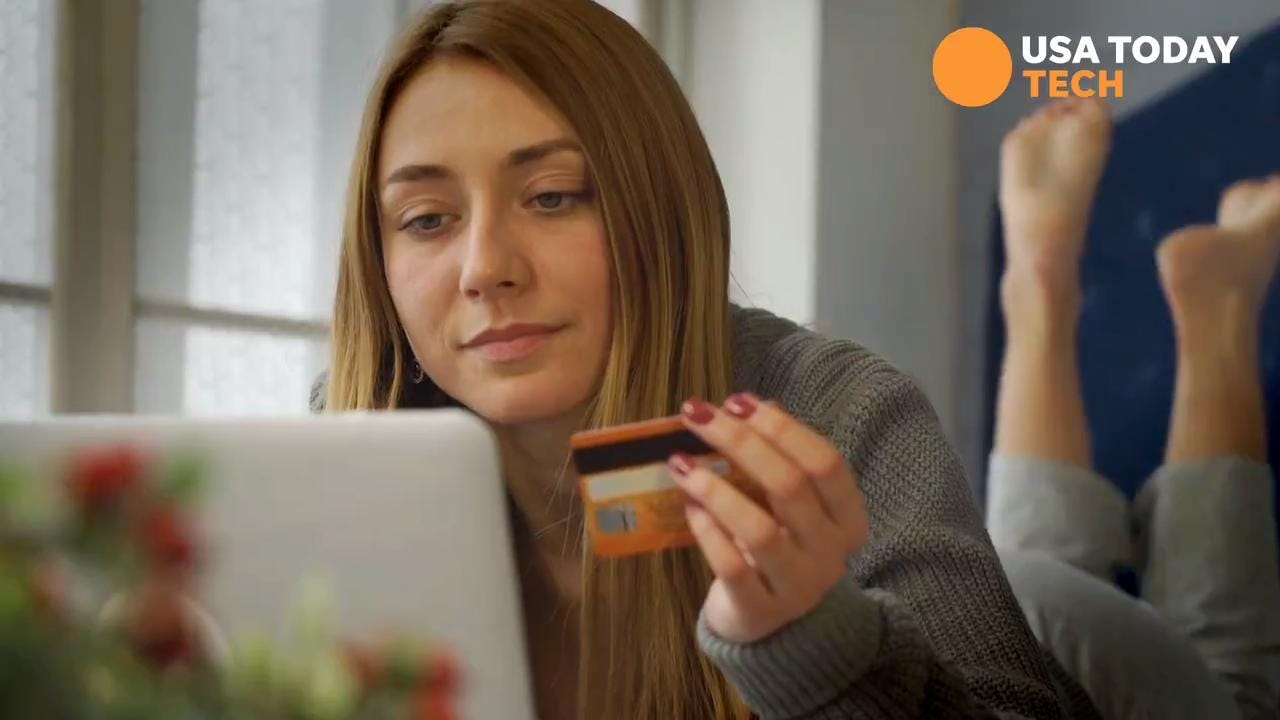 It's not just Amazon Go: 6 amazing ways technology will transform how we shop