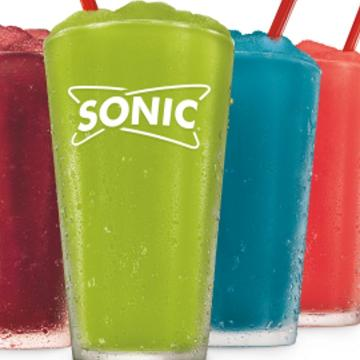 Sonic Drive-In's new Pickle Juice Slush is already getting mixed reviews on social media.