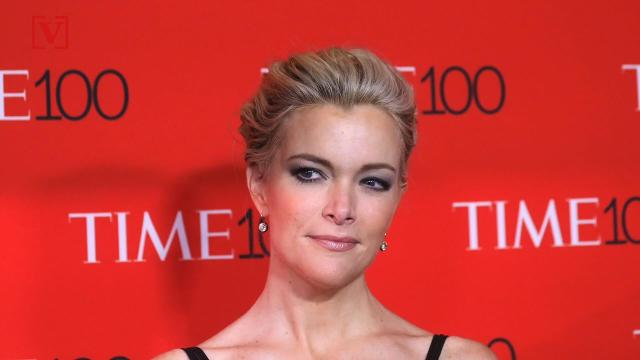 Megyn Kelly may be headed OUT of her 9AM timeslot on NBC! Rob Smith (@robsmithonline) has all the details.