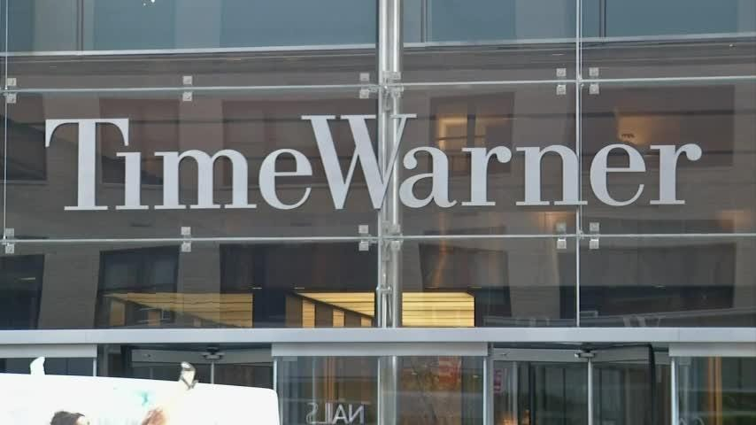 The ups and downs of AT&T, Time Warner deal
