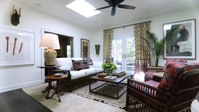 Image result for 8 Ways To Make Your Home Look More Beautiful Inside & Out