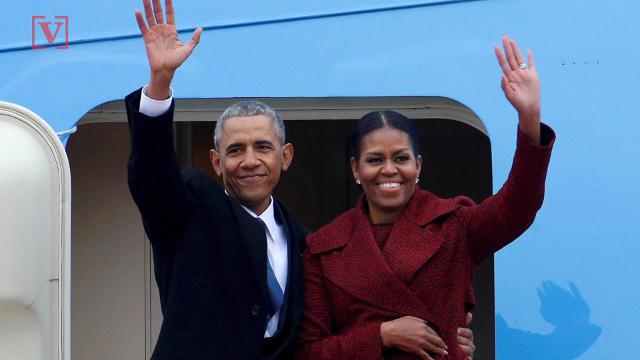 School named for confederate general renamed to Barack Obama E.S.