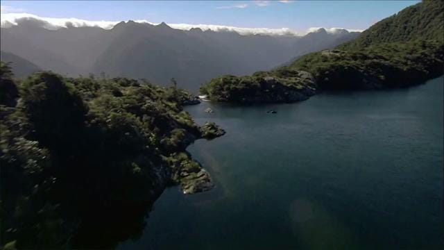 New Zealand's government has unveiled plans to implement a tourist tax it says will help protect its infrastructure and natural environment.